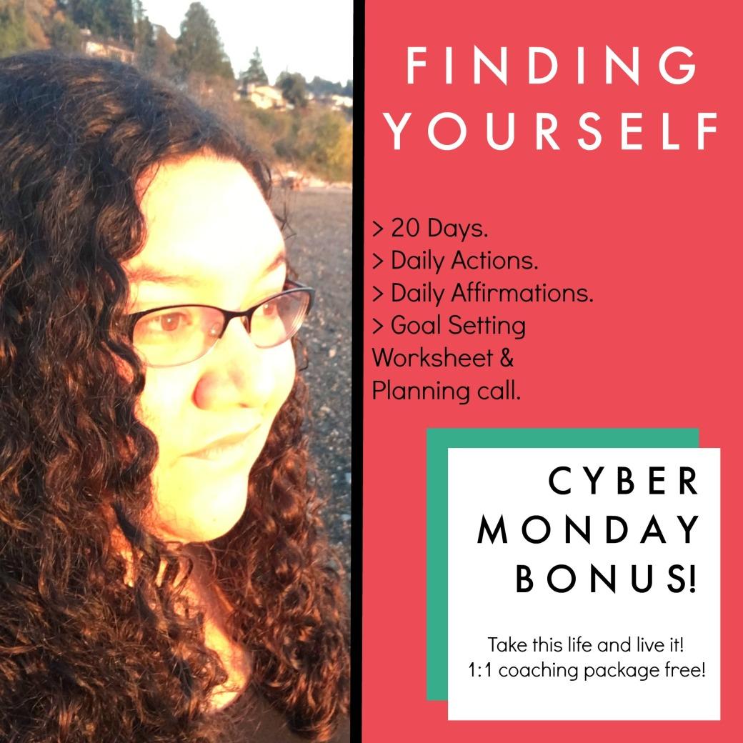find-yourself-bonus